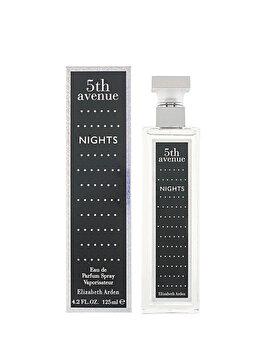 Apa de parfum Elizabeth Arden 5th Avenue Nights, 125 ml, pentru femei de la Elizabeth Arden