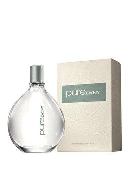 Apa de parfum DKNY Pure Verbena, 100 ml, pentru femei de la DKNY