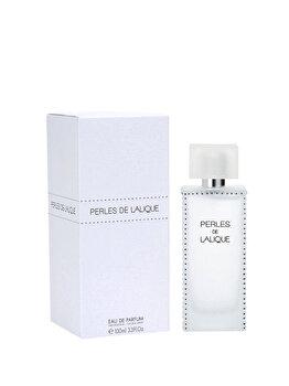 Apa de parfum Lalique Perles de Lalique, 100 ml, pentru femei