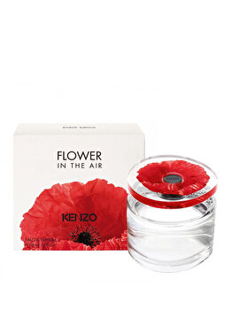 Apa de parfum Kenzo Flower in the Air, 100 ml, pentru femei