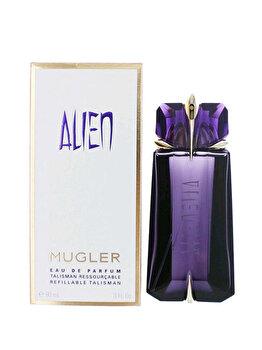 Apa de parfum Thierry Mugler Alien, 90 ml, pentru femei de la Thierry Mugler