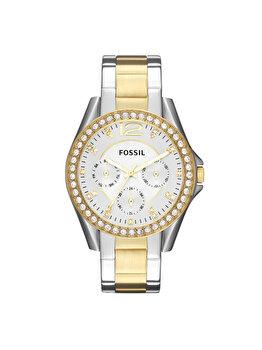 Ceas Fossil Riley ES3204 de la Fossil