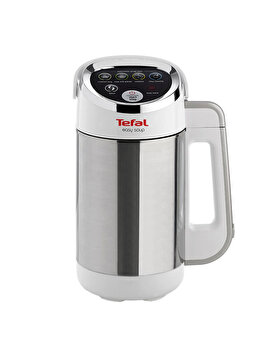 Blender Easy Soup Tefal BL841138, 1000 W de la Tefal
