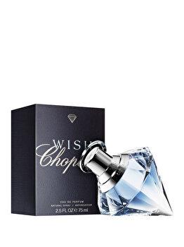 Apa de parfum Chopard Wish, 75 ml, pentru femei