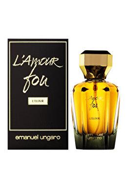 Apa De Parfum L'amour Fou L'elixir, 100 Ml, Pentru Femei