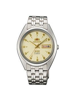Ceas Orient FAB00009C9