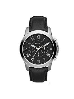 cel mai bine vândut cod promoțional preț rezonabil Ceasuri de mana | Pret Avantajos - elefant.ro