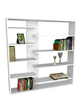 Biblioteca Handy de la Wooden Art