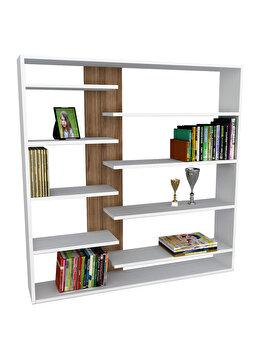 Biblioteca Handy