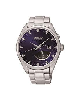 Ceas Seiko Kinetic SRN047P1 de la Seiko