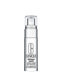 Crema anti-rid pentru ochi, 15 ml