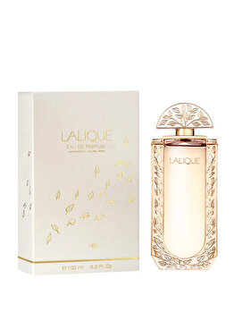 Apa de parfum Lalique, 100 ml, pentru femei de la Lalique
