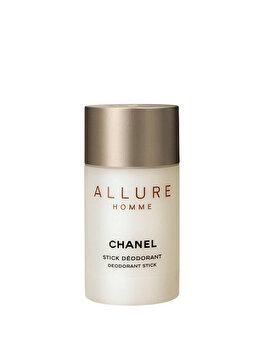 Deostick Chanel Allure Homme, 75 ml, pentru barbati