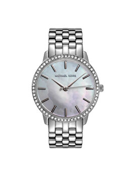 Ceas Michael Kors Mother of Pearl MK3118 de la Michael Kors