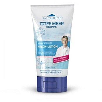 Lotiune curatare faciala, 150 ml