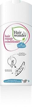 Balsam GLOSS reparator si regenerant, 200 ml de la Hairwonder