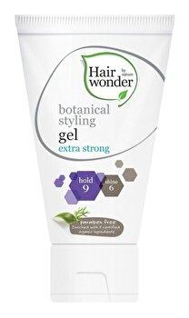 Gel pentru coafare – Extra Stong, Hairwonder, 200 ml de la Hairwonder