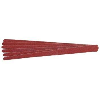 Set 6 pile unghii, Koh-I-Noor, 6227 de la Koh-I-Noor