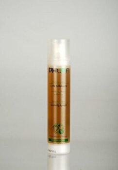 Limfa calmanta, ten sensibil, cu coacaze negre si afine, 50 ml de la Phura