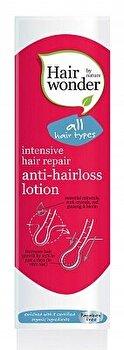 Lotiune impotriva caderii parului, 75 ml de la Hairwonder