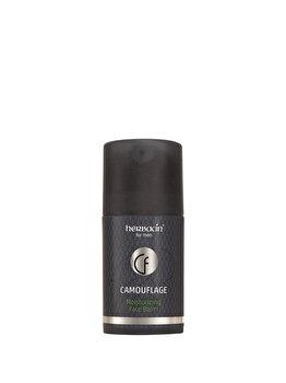 Balsam facial hidratant, 75 ml de la Herbacin