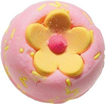 Sare baie Creamer Funshine, 30 g de la Bomb Cosmetics