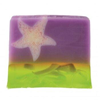 Sapun Velvet Star, 100 g