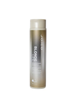 Sampon Joico Blonde Life Brightening, 300 ml de la Joico