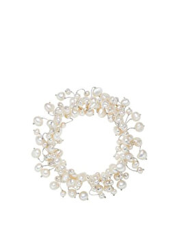 Bratara Valero Pearls 120320 de la Valero Pearls
