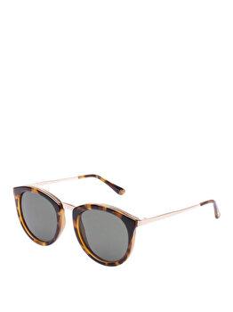 Ochelari de soare Le Specs LSP1802175 poza