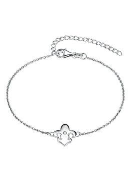 Bratara din argint Velvet Diamonds 60360211