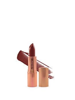 Ruj de buze Renaissance, Luxe, 3.5 g de la Makeup Revolution London