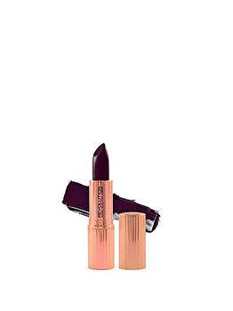 Ruj de buze Renaissance, Exempt, 3.5 g de la Makeup Revolution London