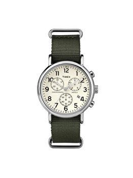 Ceas Timex Weekender TW2P71400