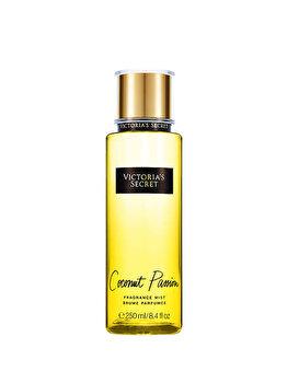 Spray de corp Victorias Secret Coconut Passion, 250 g, pentru femei de la Victorias Secret