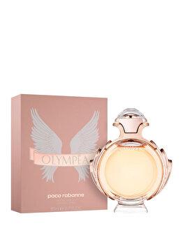 Apa de parfum Paco Rabanne Olympea, 80 ml, pentru femei de la Paco Rabanne