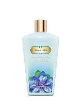 Lotiune de corp Victorias Secret Aqua Kiss, 250 g, pentru femei de la Victorias Secret