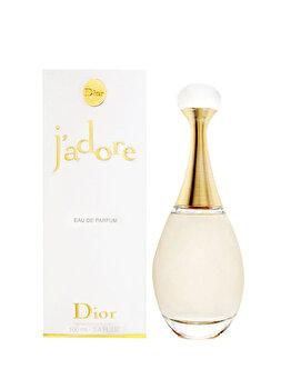 Apa de toaleta Christian Dior J'adore, 100 ml, pentru femei