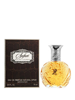 Apa de parfum Ralph Lauren Safari, 75 ml, pentru femei de la Ralph Lauren