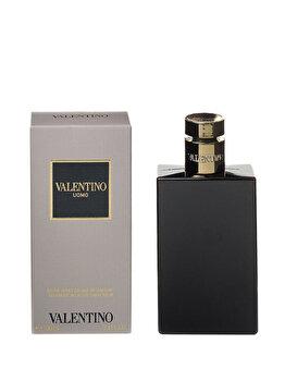 After shave balsam Valentino Uomo, 100 ml, pentru barbati de la Valentino