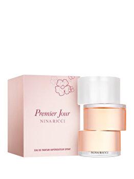 Apa de parfum Nina Ricci Premier Jour, 50 ml, pentru femei de la Nina Ricci