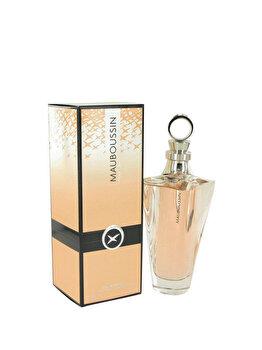 Apa de parfum Mauboussin Pour Elle, 100 ml, pentru femei