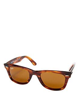 Ochelari de soare Ray-Ban Wayfarer RB2140 1157 50 de la Ray-Ban
