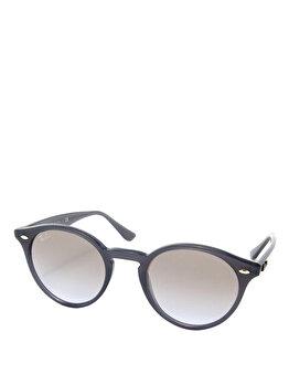 Ochelari de soare Ray-Ban RB2180 601/71 49 de la Ray-Ban