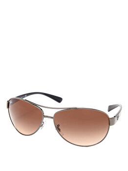 Ochelari de soare Ray-Ban RB3386 004/13 63 de la Ray-Ban