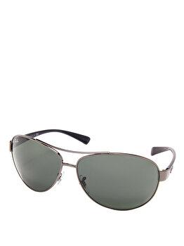 Ochelari de soare Ray-Ban RB3386 004/13 63