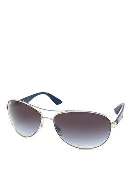 Ochelari de soare Ray-Ban RB3526 019/8G 63