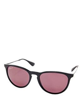 Ochelari de soare Ray-Ban Erika RB4171 601/5Q 54 de la Ray-Ban