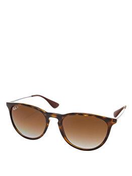 Ochelari de soare Ray-Ban Erika RB4171 600068 54 de la Ray-Ban