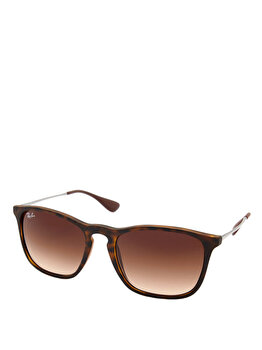 Ochelari de soare Ray-Ban Chris RB4187 601/30 54